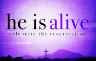 Christus is opgestaan, Khristos Anesti!