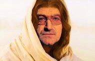 De nieuwste profeet heet Bono