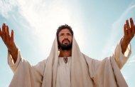 De Here Jezus Mens én God?